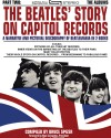 The Beatles' Story on Capitol Records
