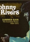 Beatles reference in the Johnny Rivers song Summer Rain