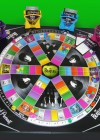 Trivial Pursuit &#8211; Beatles Edition