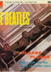 50 Years Ago: Beatles Please Please Me LP Tops the Charts