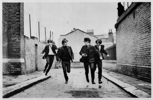 uk-165-hard-days-night-lobby-card
