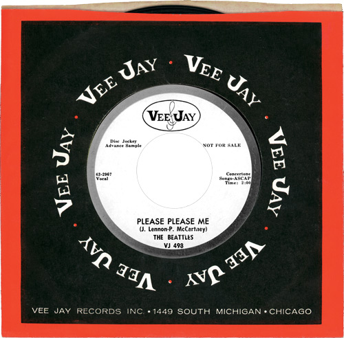 vj498a-sleeve-and-promo-label